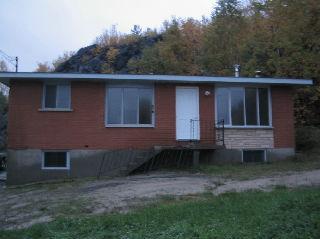 36 argyle, Sudbury Ontario, Canada
