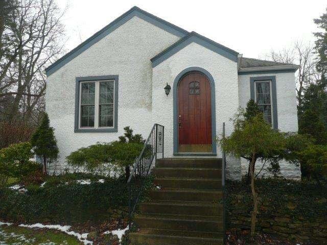 385 Norfolk Street South, Simcoe Ontario