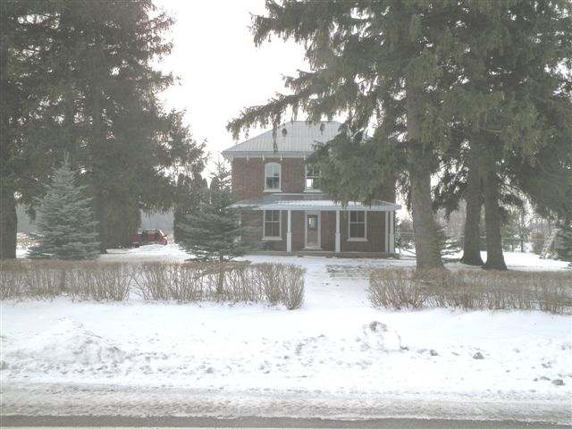 1224 Windham Centre Road, Windham Centre Ontario