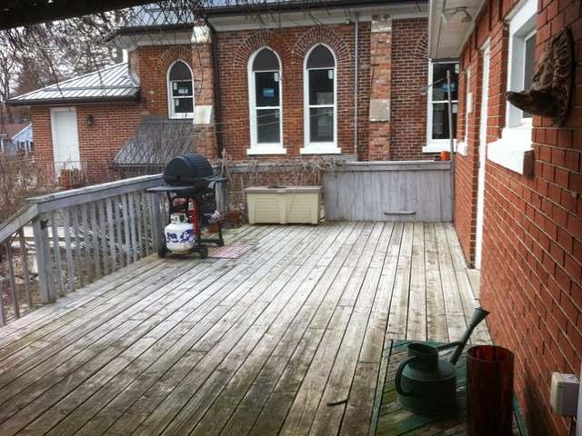 11 Drayton Street, Port Dover Ontario