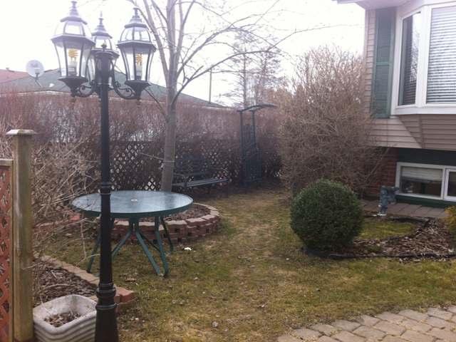 22 Mardon Avenue, Port Dover Ontario
