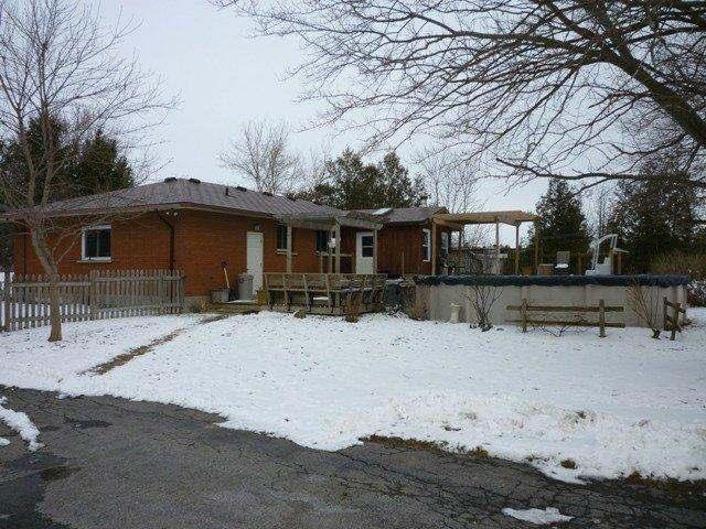 1024 concession road 13, Townsend Ontario, Canada