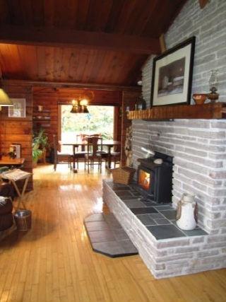 445 mazerolle settlement rd, Upper Kingsclear New Brunswick, Canada
