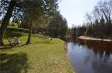 10736 COUNTY ROAD 503 Road, Gooderham Ontario, Canada