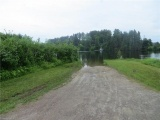 BURLEIGH Road, Wilberforce Ontario, Canada