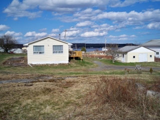 72 Sandy Cove Rd Terence Bay Nova Scotia Property Details
