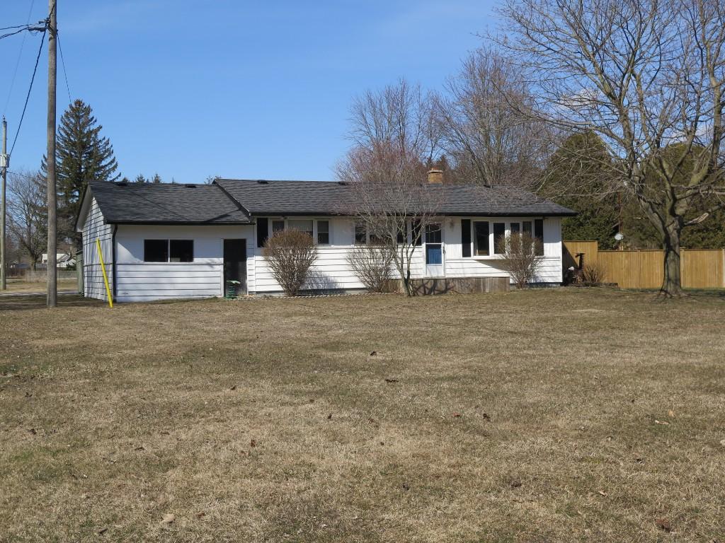 6182 warwick village rd, Warwick Ontario, Canada
