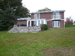 2847 lakeside dr, Severn Township Ontario, Canada