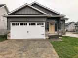 43 sunrise lane, Grand Bend Ontario, Canada