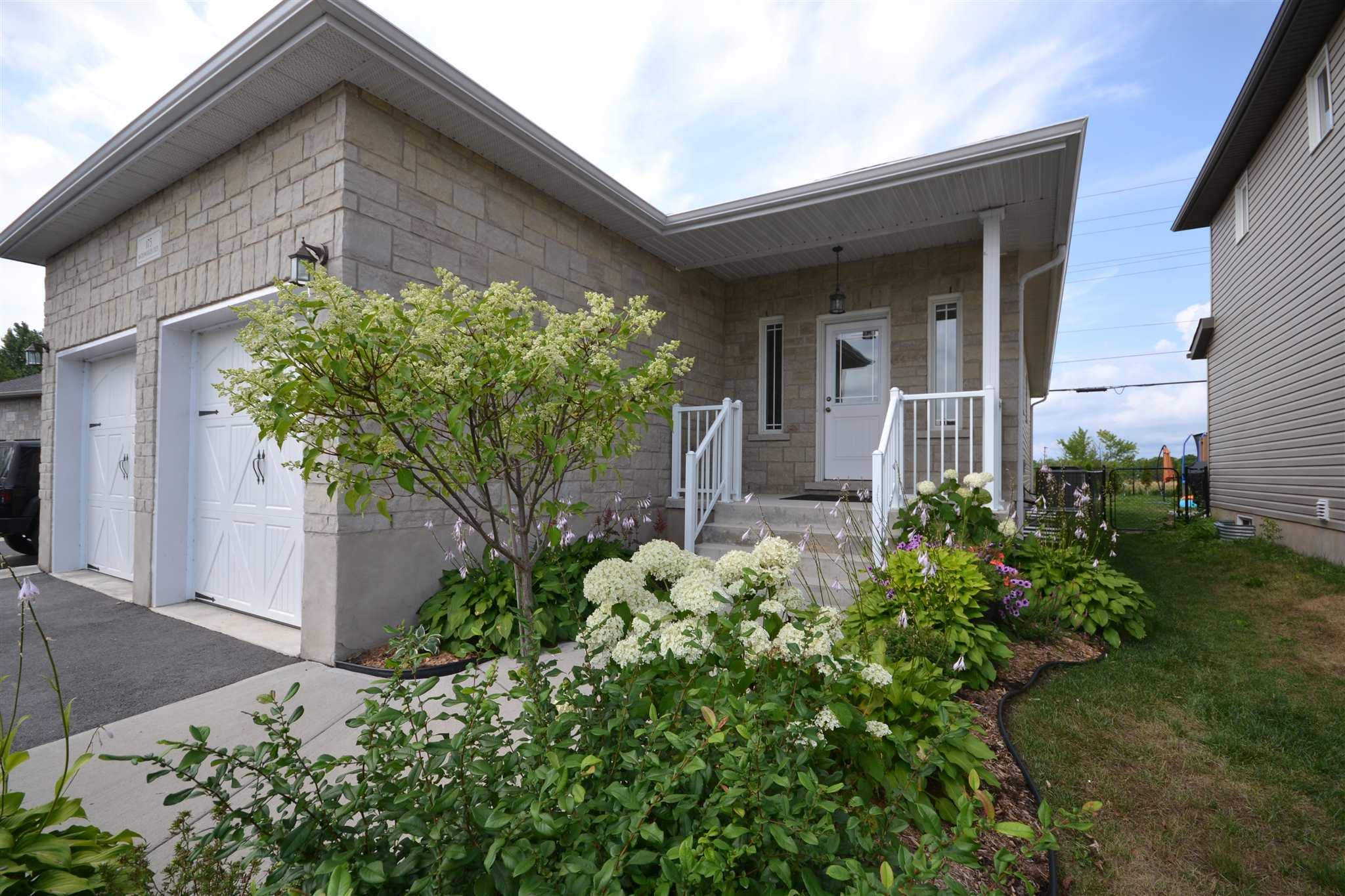 175 mcdonough crescent, Amherstview Ontario, Canada