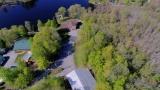 1089 serenity trail lane, South Frontenac Ontario, Canada