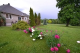 3894 middle woodland drive, South Frontenac Ontario, Canada