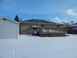 54 manitou cres west, Amherstview Ontario, Canada