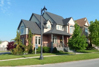 667 augusta dr, Kingston Ontario, Canada