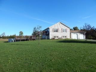 5039 wallace rd, South Frontenac Ontario, Canada