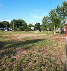 lot 10 & 11 bentley lake loop rd, Bancroft Ontario, Canada