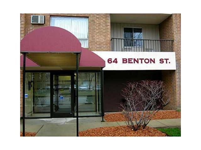 64 benton street kitchener on, Kitchener Ontario, Canada