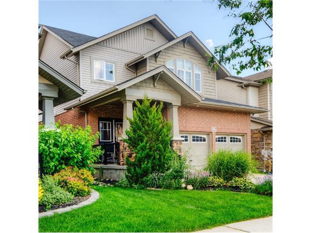 115 riehm street, Kitchener Ontario, Canada