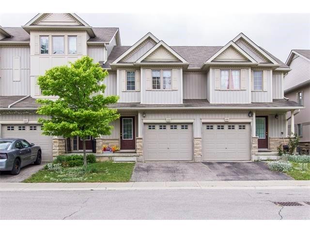 b10 110 activa avenue, Kitchener Ontario, Canada