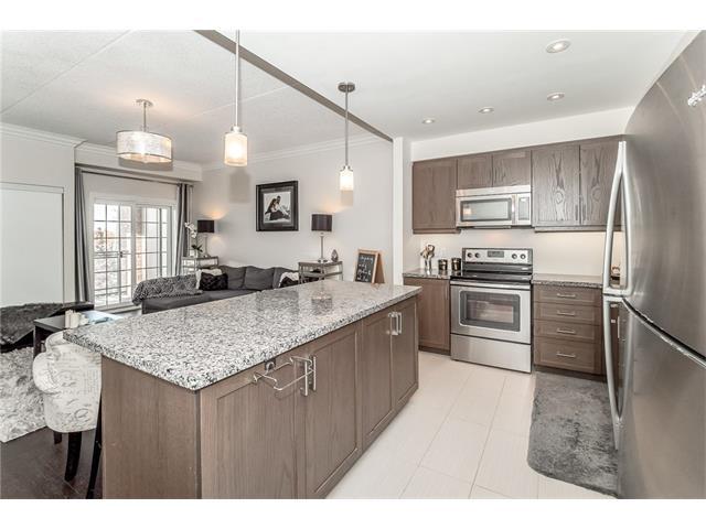 301 1083 gordon street, Guelph Ontario, Canada