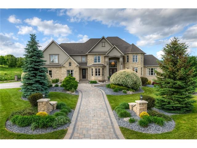 2200 hidden valley crescent, Kitchener Ontario, Canada