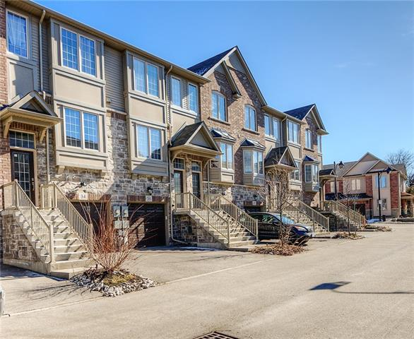 35 342 mill street, Kitchener Ontario, Canada