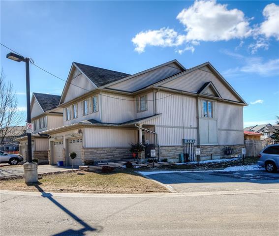 f37 110 activa avenue, Kitchener Ontario, Canada