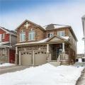 983 adams avenue, Listowel Ontario, Canada