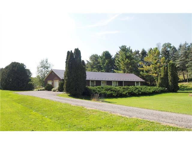 966584 oxford waterloo road, Blandford-Blenheim Township Ontario, Canada