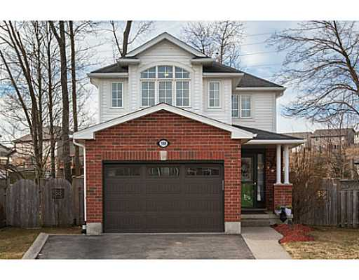sold, Kitchener Ontario, Canada