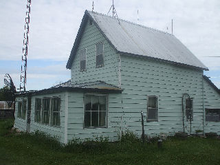 379 Poodiac Rd, Sussex New Brunswick