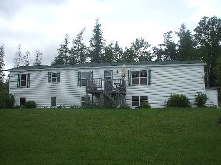 4495 route 111, Upperton New Brunswick, Canada