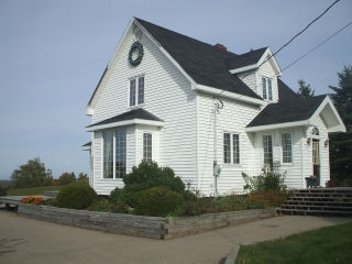 525 snider mountain rd, Sussex New Brunswick, Canada