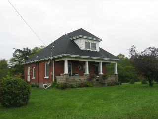267 Pinehurst Rd, Paris Ontario