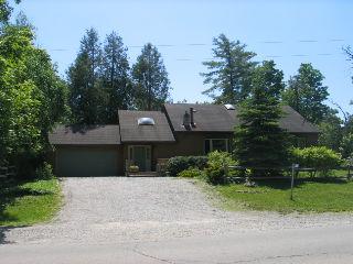 2066 Highway 97 Hy E, Flamborough Ontario