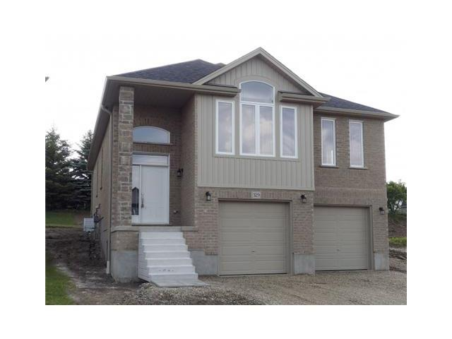 329 thornhill place waterloo on, Waterloo Ontario, Canada