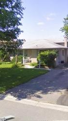 1127 Hilltop St, Peterborough, Ontario, Canada
