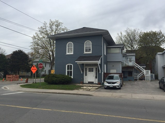 280 KING ST, Peterborough Ontario, Canada