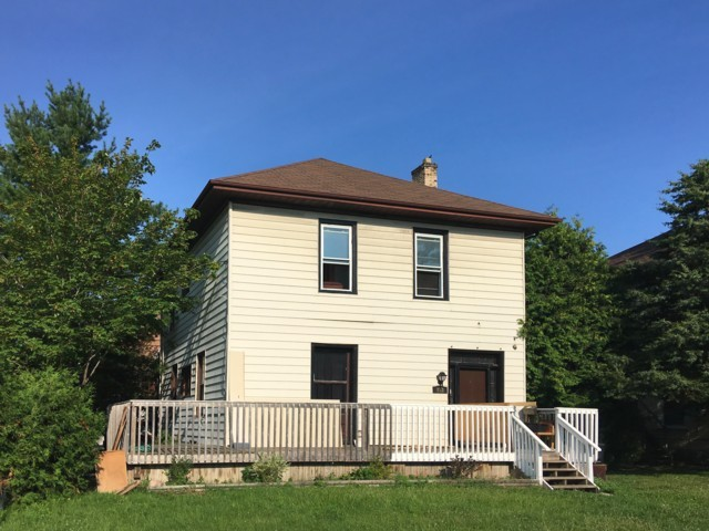 283 STEWART ST, Peterborough Ontario, Canada