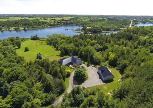 Selwyn Ontario, Canada