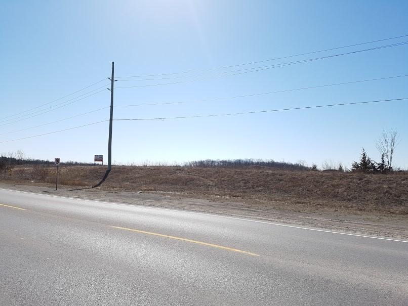 0 bell blvd, Belleville Ontario, Canada