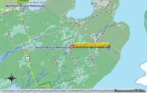 904 Purple Valley Rd Purple Valley Ontario Property Details