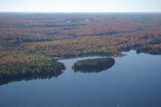4029 Kawagama Lake Rd Dorset Ontario Property Details