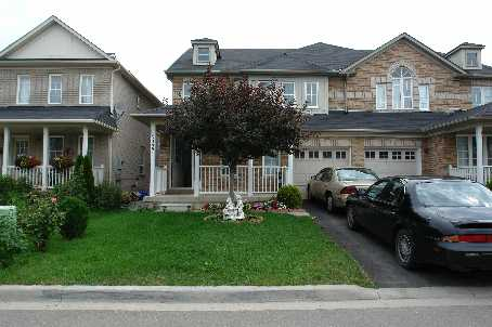 5437 rochelle way, Mississauga Ontario, Canada