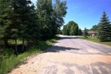 lot 17 halbiem crescent, Haliburton Ontario, Canada
