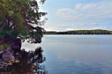 1129 grass lake road, Haliburton Ontario, Canada