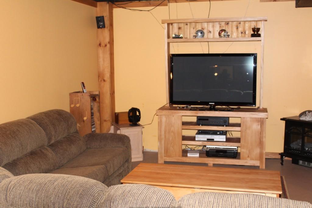 1041 Linkert Rd, Highlands East Ontario