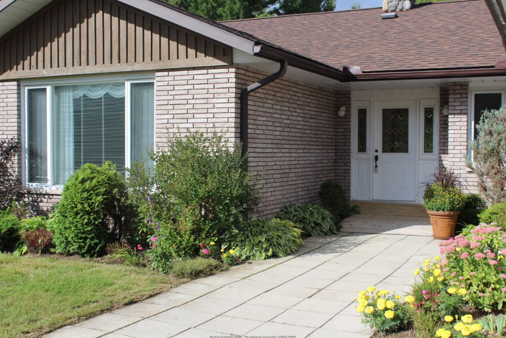 1163 Rice Rd, Minden Ontario