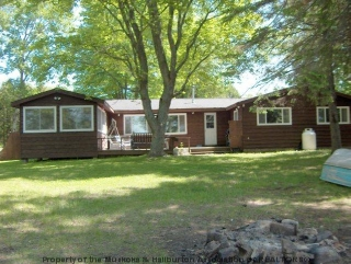 1075 pine lake rd, West Guilford Ontario, Canada