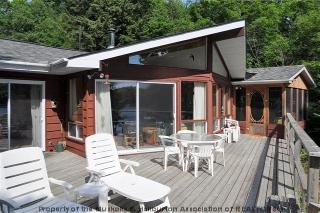 2024 Kushog Lake Rd, Minden Ontario